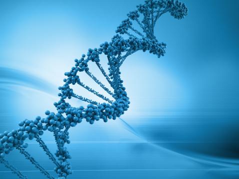 Información genética del SARS-CoV-2, causante del COVID-19, abre la puerta para entender comportamiento del virus en Colombia