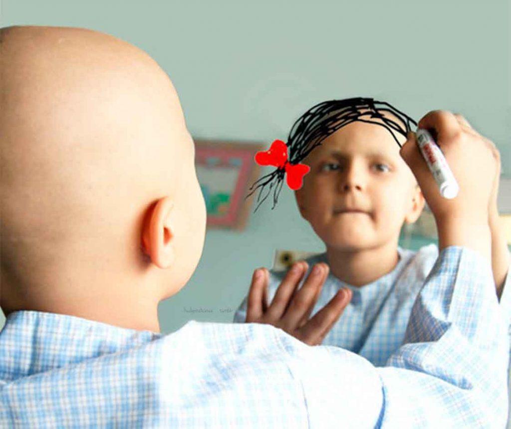 La AECC destina una partida extraordinaria de 3 millones de euros para familias con cáncer en situación de vulnerabilida