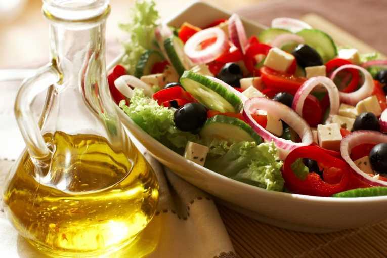 Cómo seguir una dieta saludable durante la cuarentena y no aburrirse por completo