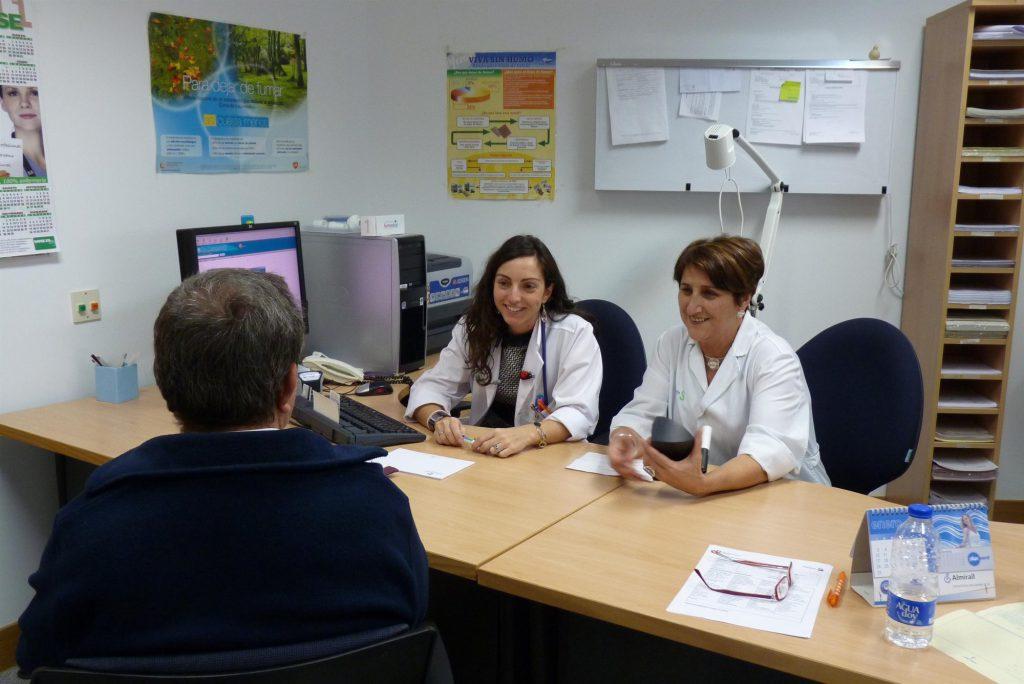 SATSE Madrid denuncia que los Equipos de Protección Individual (EPIs) siguen sin llegar a los de centros salud