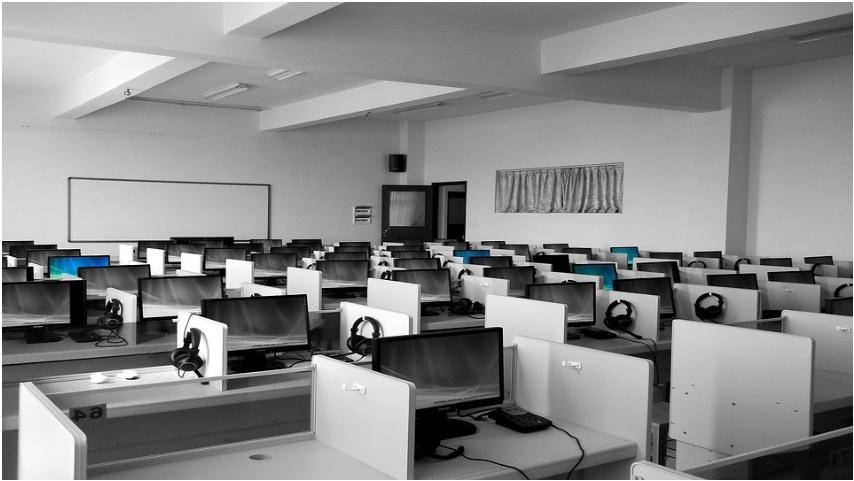 """CCOO recuerda la """"obligación"""" de las empresas de mantener las condiciones de seguridad y salud en el trabajo"""