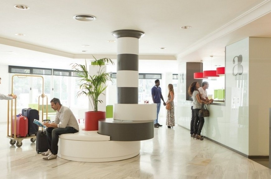 Los hoteleros madrileños reclaman a las autoridades la ejecución de cinco acciones para reactivar el sector