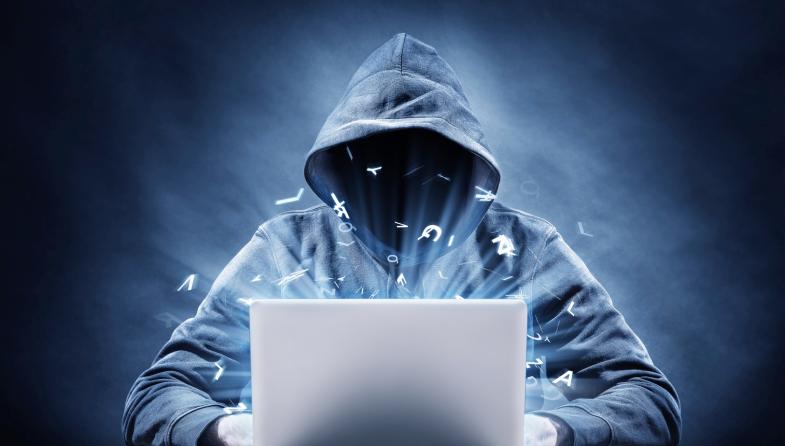 Check Point advierte que los cibercriminales aprovechan la información sobre ayudas económicas de los gobiernos para lanzar ciberataques