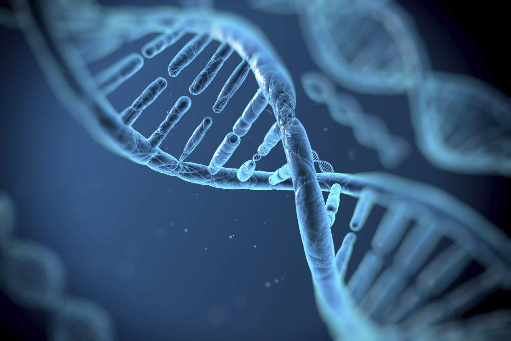 El CSIC lanza un estudio genético para identificar el riesgo individual de desarrollar formas graves de Covid-19
