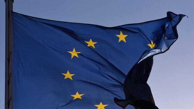 La UE pone en marcha un nuevo proyecto piloto de 50 millones de euros para desarrollar las capacidades y la educación en toda Europa