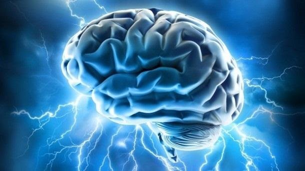Al menos un 36% de los pacientes infectados por COVID-19 pueden presentar síntomas neurológicos