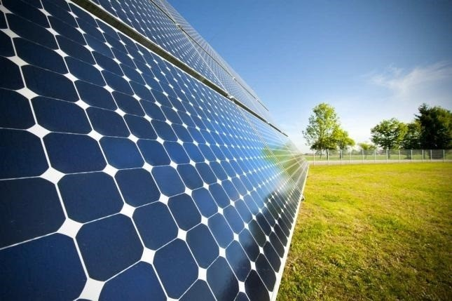 Inversión en renovables para estimular la recuperación económica de España