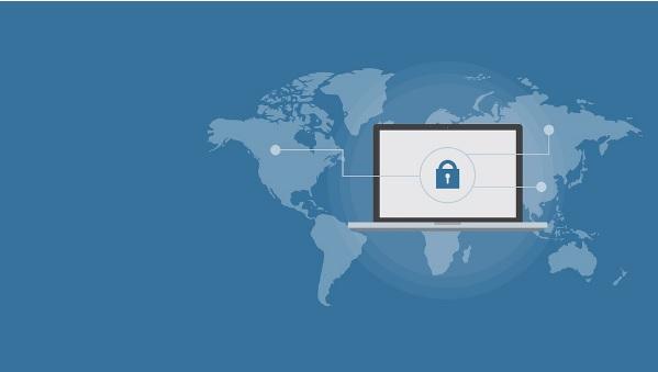 ¿Cómo están utilizando el phishing los cibercriminales en España?