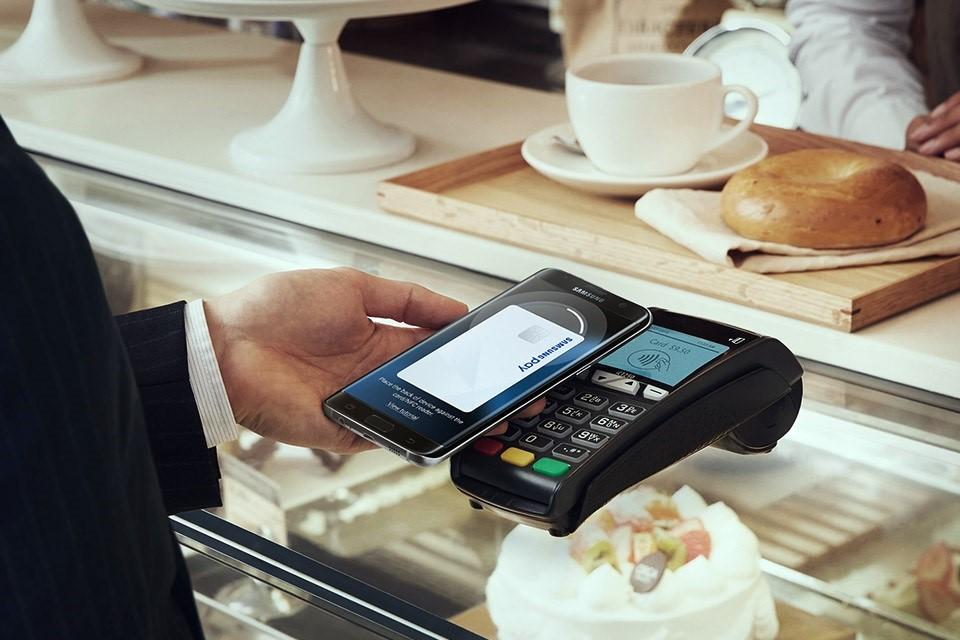 Las empresas ya hacen un 32% más de pagos virtuales que antes de la Covid-19