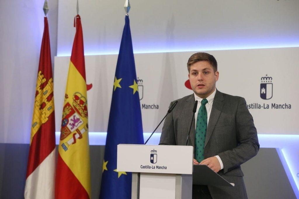 Castilla-La Mancha aprobará nuevas ayudas al pago del alquiler durante seis meses