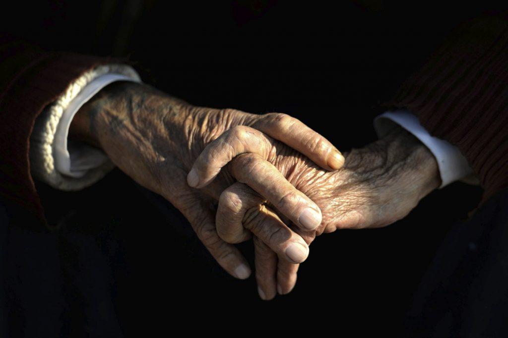 Nuevos enfoques terapéuticos en la enfermedad de Parkinson