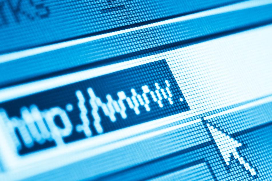 Internet se convierte en el salvavidas para muchas Pymes españolas