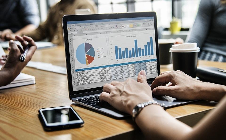 El 60% de las pequeñas empresas y autónomos españoles cree que solo las compañías más digitalizadas podrán frenar el impacto negativo del COVID19