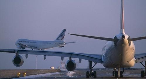 Consumo detecta incumplimientos en la información de las aerolíneas sobre derecho al reembolso