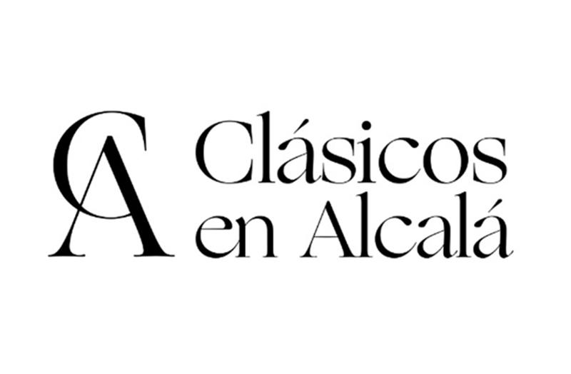 La XX edición del Festival de Teatro 'Clásicos en Alcalá' se celebrará en el verano de 2021