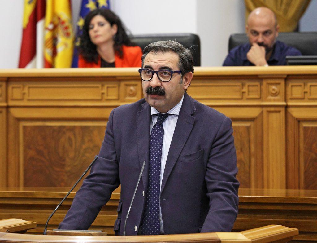 Castilla-La Mancha presentará mañana la petición de paso a Fase 2 de desescalada en algunas provincias