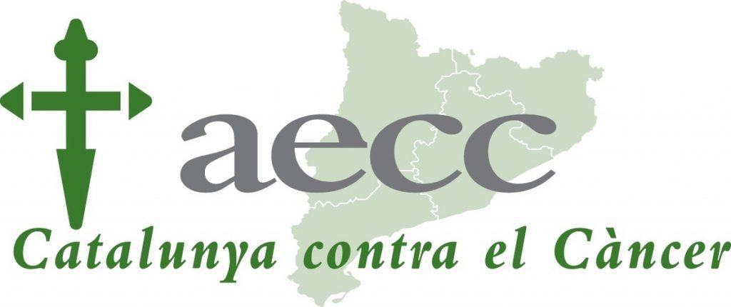 La AECC alerta de que el COVID-19 está provocando una emergencia en cáncer