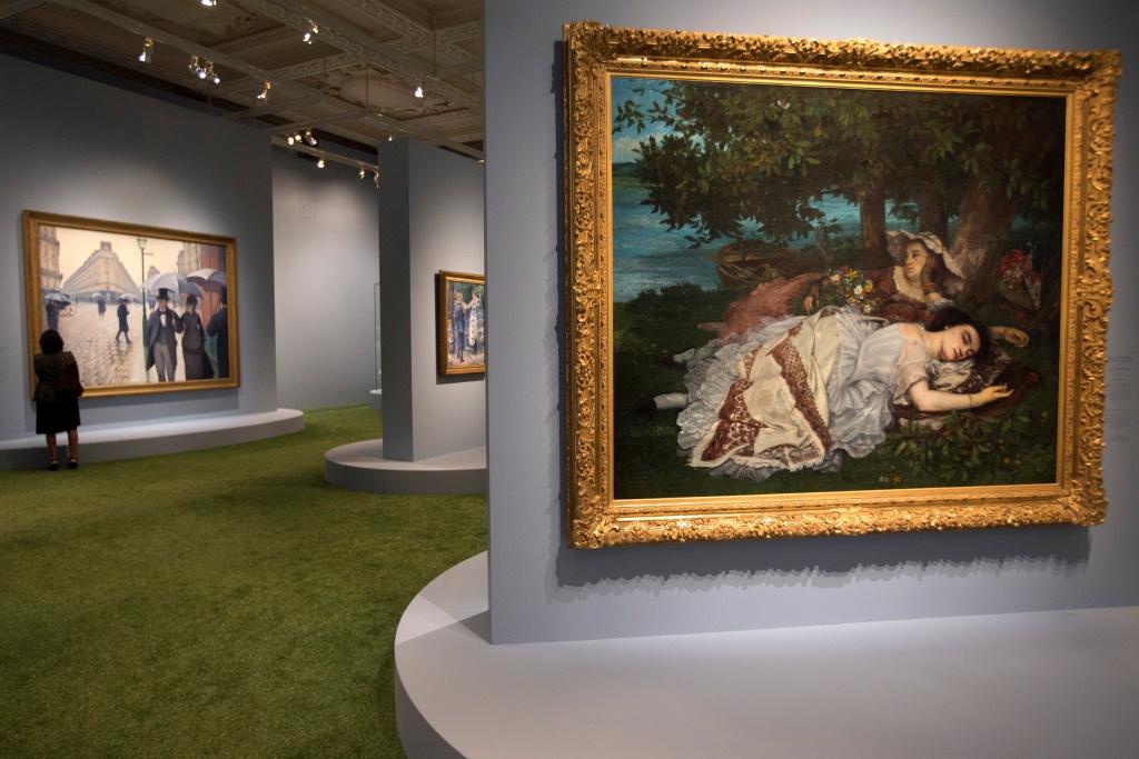 Los museos del Ministerio de Cultura abren el 9 de junio con entrada gratuita hasta el 31 de julio