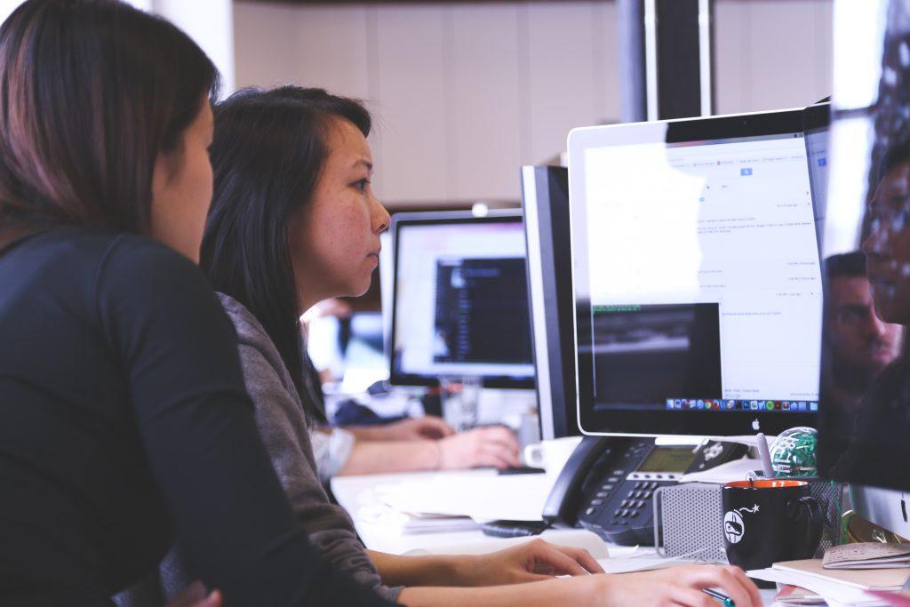 ¿Por qué fracasa la enseñanza online?