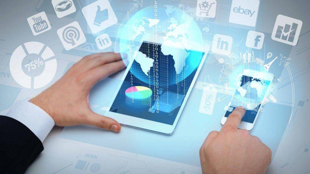 El fomento público de la innovación tecnológica, clave para la competitividad de la empresa privada española