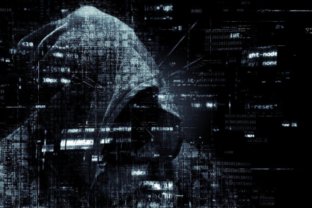 España es el 25º país más vulnerable a la ciberdelincuencia
