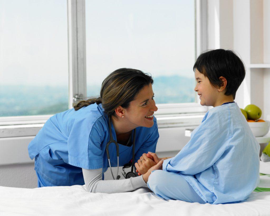 Los pacientes de PKU solicitan más investigación y herramientas