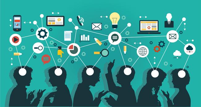 Innovación y digitalización, claves para la competitividad de los negocios en el nuevo escenario Horeca