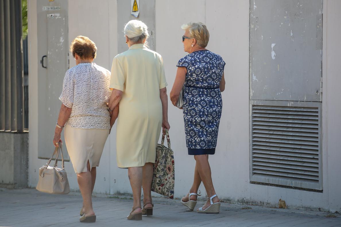 A 6 de cada 10 españoles les preocupa no poder tener una jubilación cómoda
