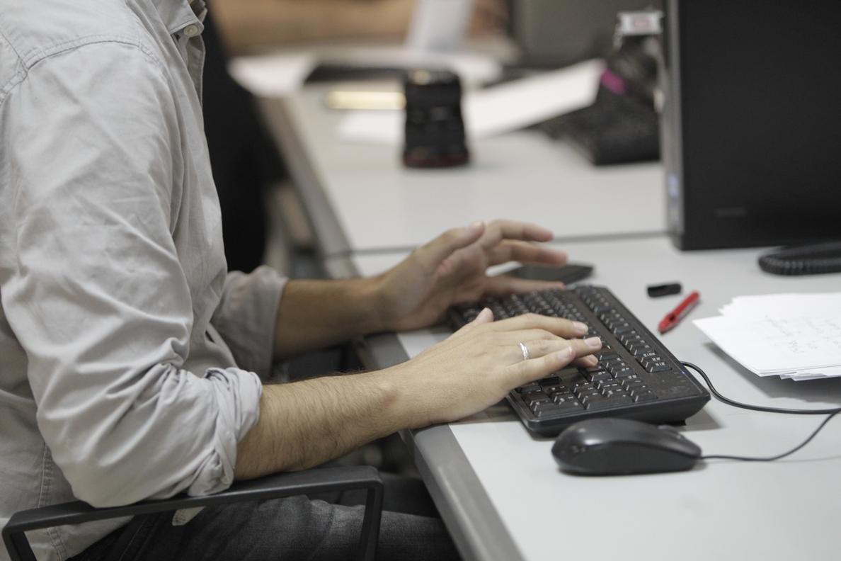 Check Point analiza los principales ciberriesgos asociados a los servicios de videollamadas que se utilizan para teletrabajar