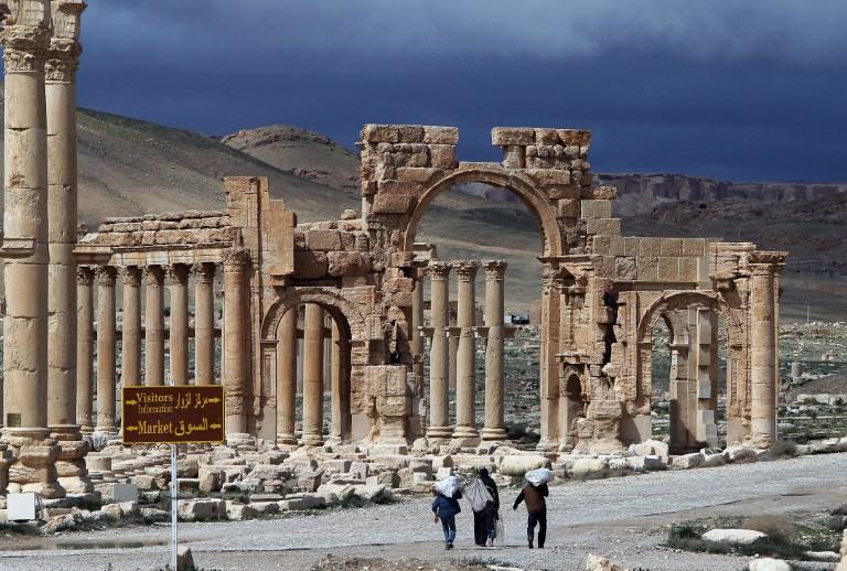 Siria al borde de un nuevo desastre a medida que aumentan los casos de COVID-19