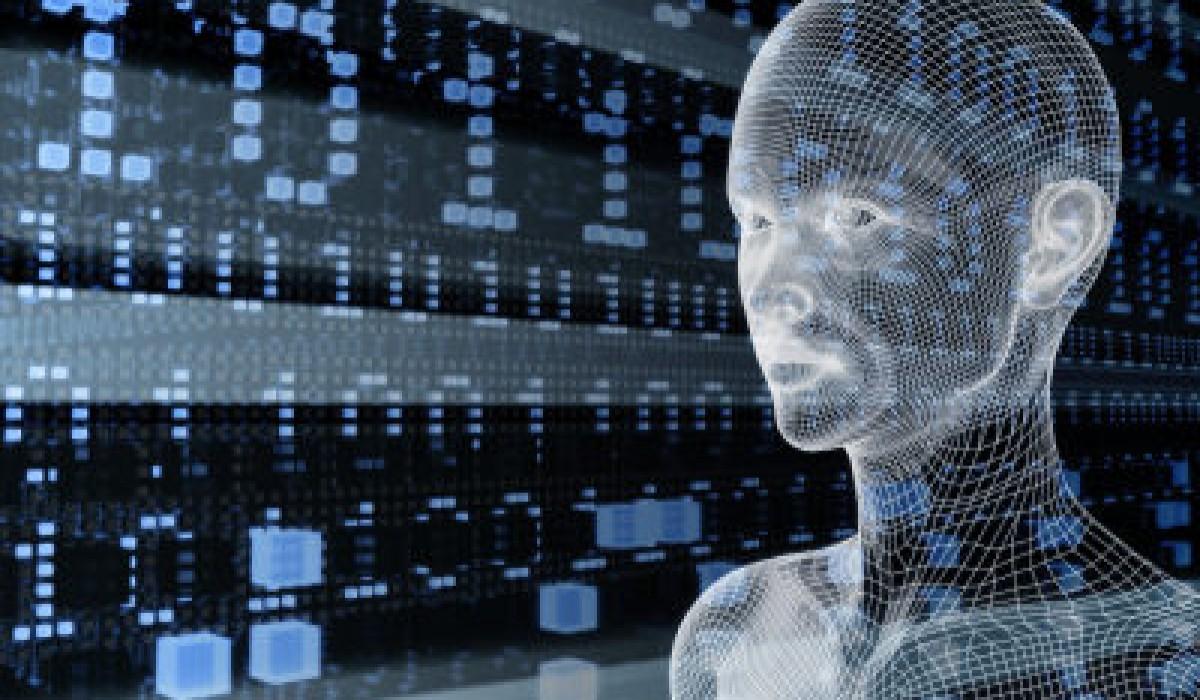 La Inteligencia Artificial multiplica las ventas y mejora la experiencia del cliente en el canal online