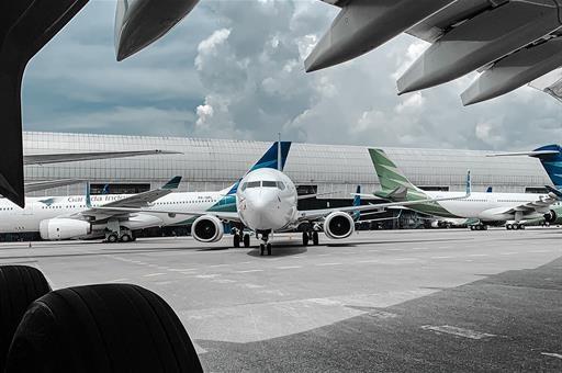 Gobierno, patronal y sindicatos acuerdan elaborar un Plan de Choque para el sector aeronáutico nacional