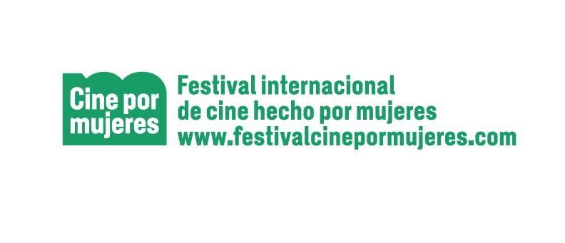 El Festival Cine por Mujeres vuelve para celebrar su III edición del 4 al 15 de noviembre