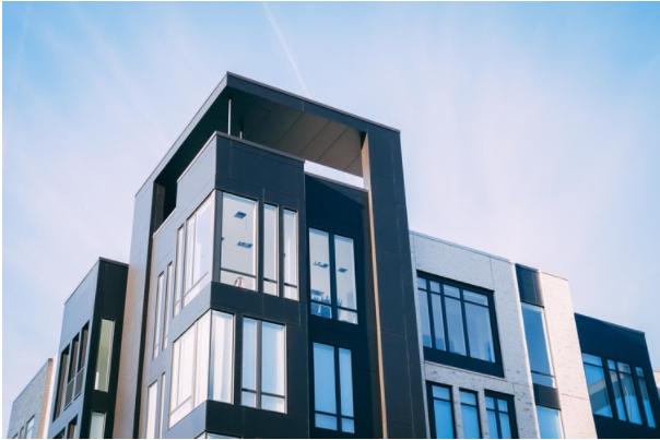 El 60% de los inmobiliarios apunta al crecimiento de las compraventas por parte de extranjeros hasta final de año