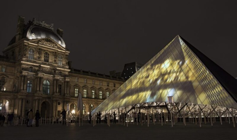 París en alerta máxima por Covid-19: bares y cafeterías cerrados durante 15 días
