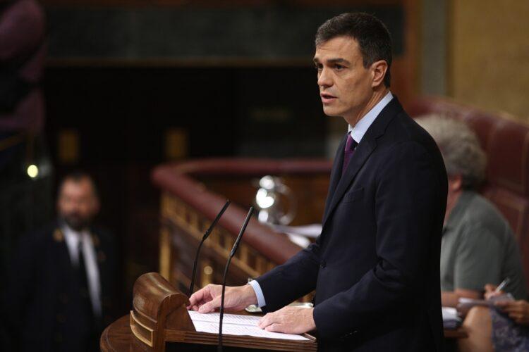 El Consejo de Estado critica la falta de «controles» en el decreto de los fondos europeos