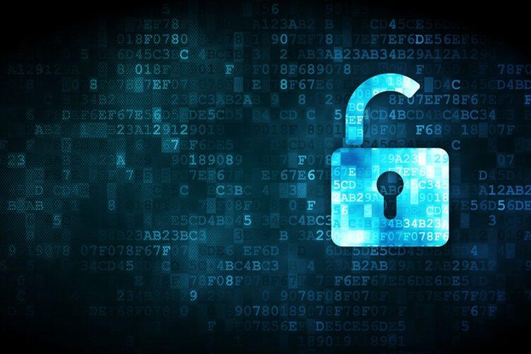 Microsoft es la marca más suplantada en los ataques de phishing, según el Brand Phishing Report de Check Point
