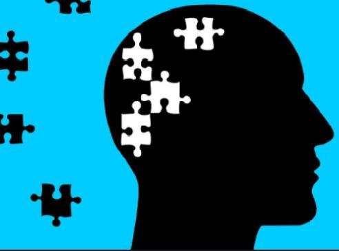 Aumenta el riesgo en la salud mental de la población: el 79% de los españoles está estresado, 15 puntos más que en abril