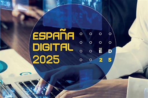 Carta de Derechos Digitales: el Gobierno eleva a consulta pública las propuestas del grupo de expertos en la materia