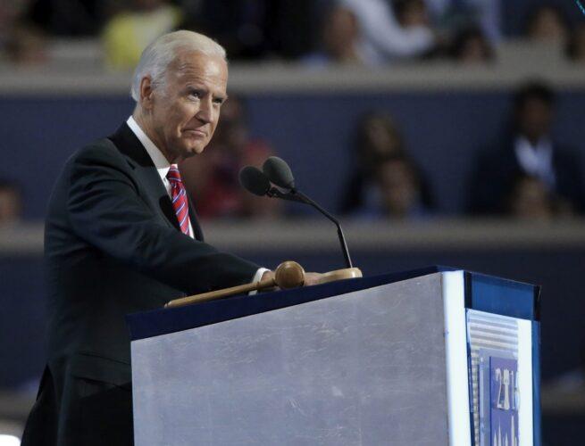 La Casa Blanca confirma que Biden y Sánchez se reunieron en la cumbre de la OTAN «por separado»