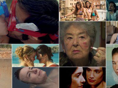 El Festival de Cine por Mujeres cierra su III edición con la entrega de dos premios y 18.613 espectadores
