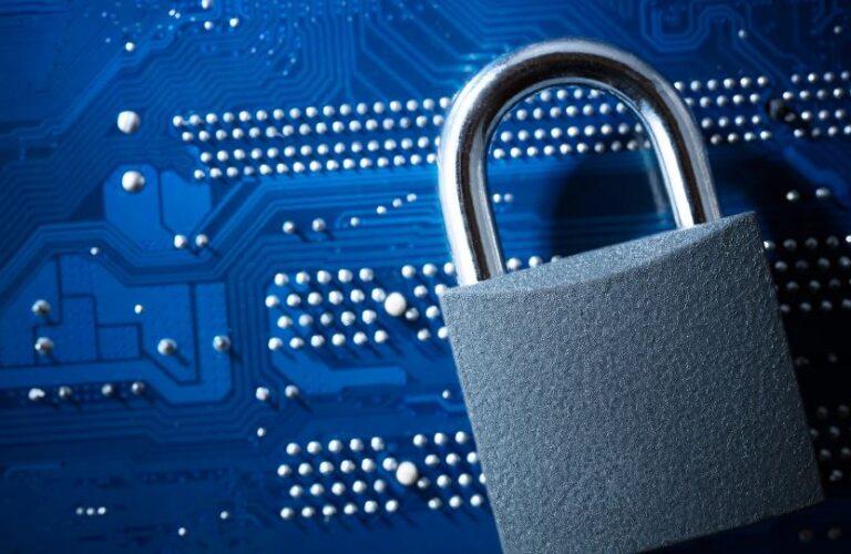 Cibercrimen: los fallos internos son la causa más frecuente de los siniestros cibernéticos