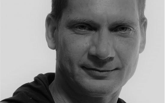 Antonio Álamo, Premio SGAE de Teatro Infantil 2020 con 'La increíble historia de la caca mutante'