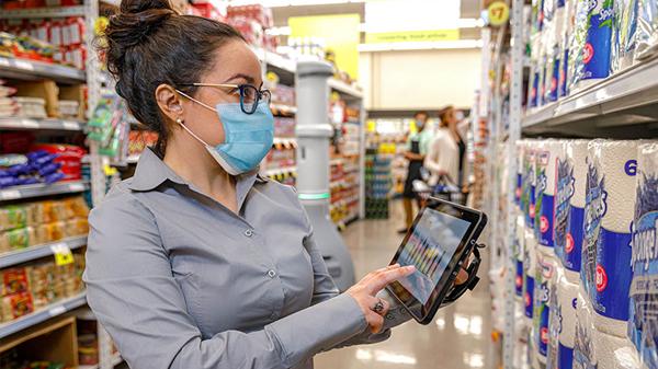 El 60% de los retailers acelerará sus inversiones en tecnología debido a la pandemia