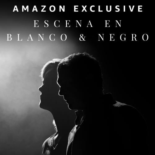 Escena en Blanco & Negro se estrenará el 15 de diciembre con Antonio Banderas y María Casado