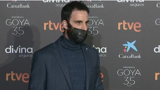 Premios Goya 2021: estos son los nominados