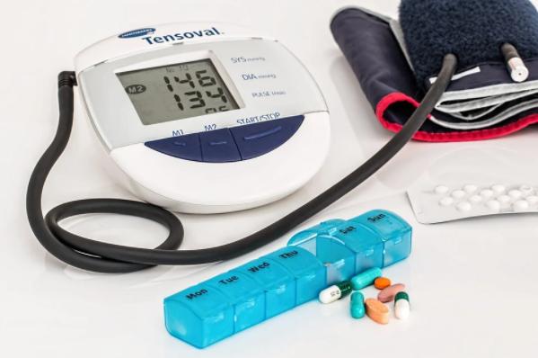 Farmacia Morlán ofrece los mejores productos de Salud al precio más competitivo