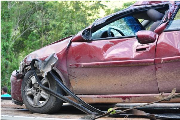 LegalCar garantiza la máxima indemnización por accidentes de tráfico