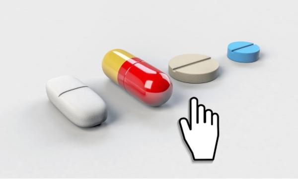 Farma 13: razones por las que es una farmacia online en la que vale la pena confiar