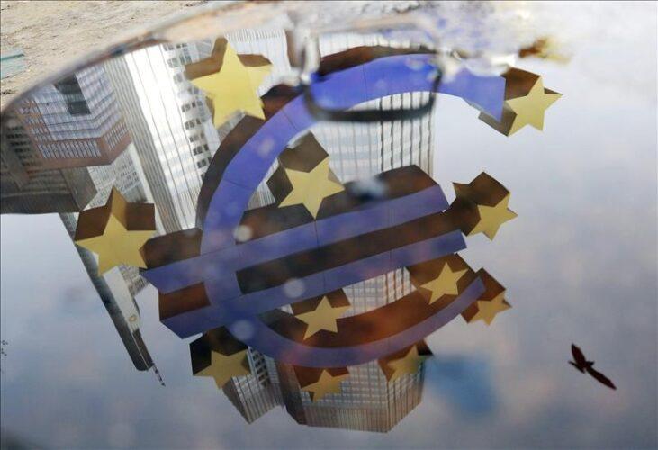 Italia, España y Alemania recibirán más de 1.200 millones de euros para financiar la creación de empleo, la inclusión social y la transición digital